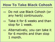 Black_Cohosh_HowTo