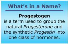HRT_DYK_progestogen