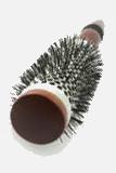 Hairbrush1_107-160