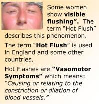 Hot_Flash_Symptoms