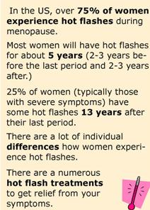 Hot_Flash_Symptoms1
