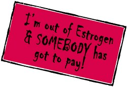 Out_of_Estrogen_new