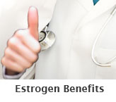 TN_Estrogen_Benefits