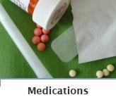 TN_HRT_Medications