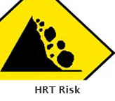 TN_HRT_Risk