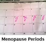 TN_Perim_Periods