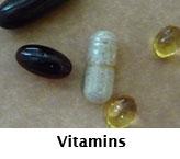 TN_Vitamins