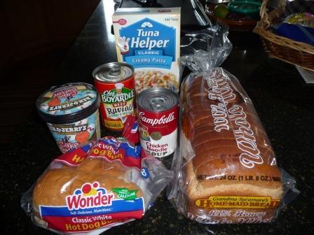 foods_448-336