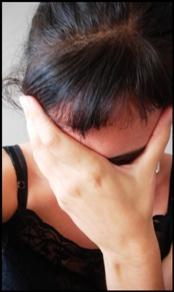 Depression_woman