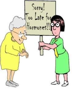 HRT_Too_late_HRT