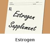 TN_HRT_Estrogen