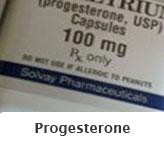 TN_HRT_Progesterone