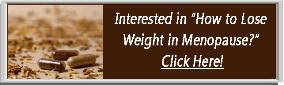 weight_gain_link